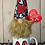 Thumbnail: Gnome One Loves You More Gnome In A Mug