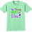 Thumbnail: This Bunny Hops On Wine Tee