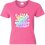 Thumbnail: Worlds Most Awesome Mom Tee