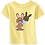 Thumbnail: Bunny Sucker Infant/Toddler Tee