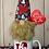 Thumbnail: Love Gnome In A Mug 150z Valentine Mug