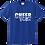 Thumbnail: Cheer Brother Tee