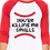 Thumbnail: You're Killing Me Smalls II