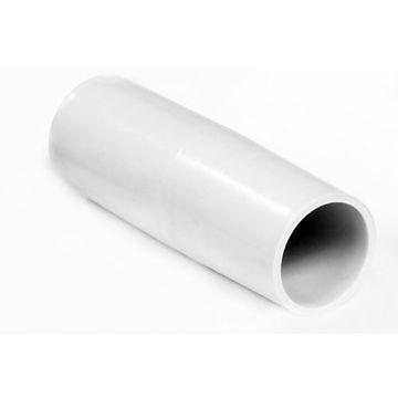 copla para tubo flexible LH.jpg