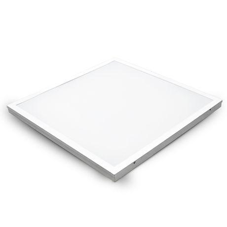 panel-led-gr-40w-6000k-605x605-mm-backli