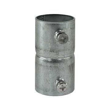 copla-para-tuberia-de-25mm_2427120.jpg