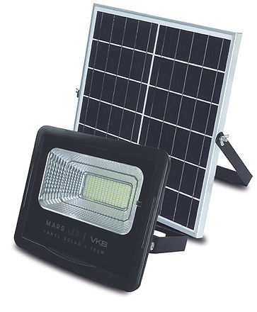 con panel solar.jpg
