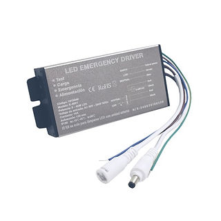 kit de emergencia led IP30.jpg