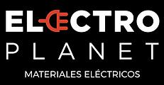 Electro_planet_logo_original_Mesa de tra