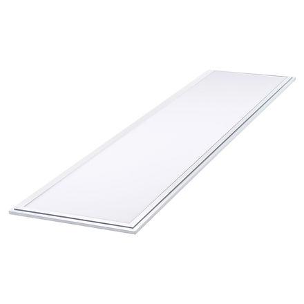 panel-led-gr-40w-4000k-300x1210-mm_21501