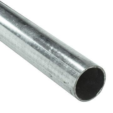 tubo-metalico-rigido-20mm_2429020.jpg