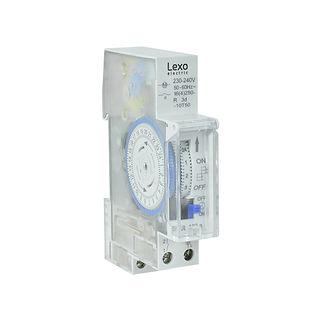 interruptor-horario-analogo-con-reserva-