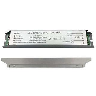 kit-emergencia-tubo-led-20w-15-hrs-fat-l