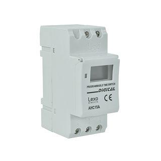 interruptor-horario-digital-con-reserva-