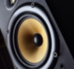 Vente de matériel hi-fi vintage ancien