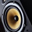Speaker Celeston GR - Strumenti musicali Roma