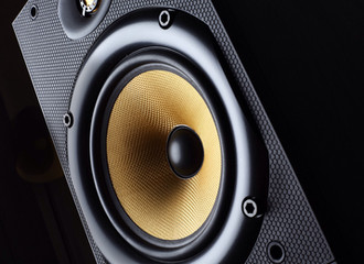 MTN pays out Artist for unauthorized use of a sound recording as ring back tunes.