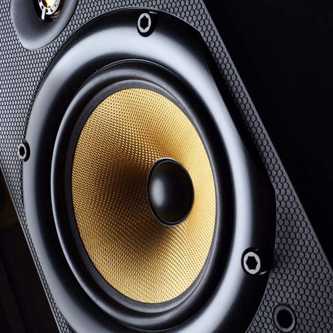 What Makes Good Audio Quality & Why MP3 Should be Extinct?
