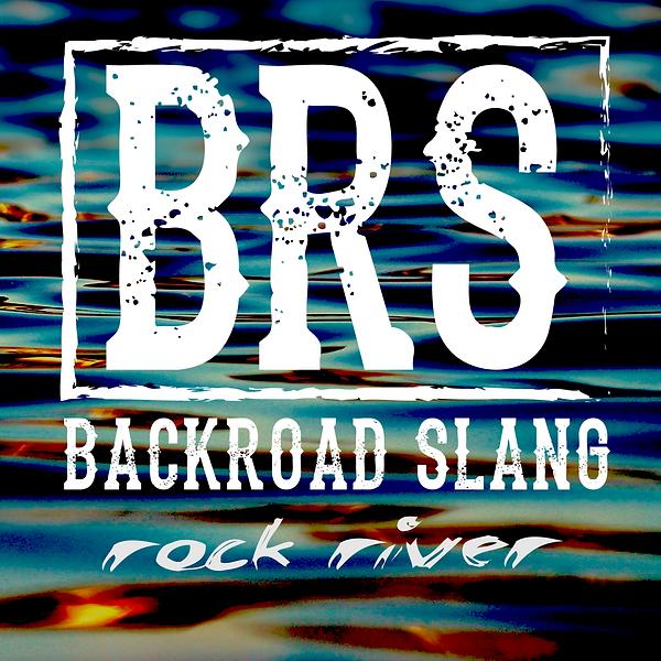 Backroad Slang - Rock River.png