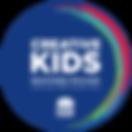 creative_kids_logo_web_transparent.png