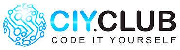 CIY-logo-web.jpg