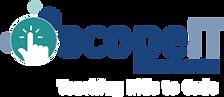 ScopeIT Education Teaching Kids to Code