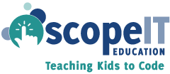 ScopeIT_logo_Teaching_Kids_to_Code_logo_