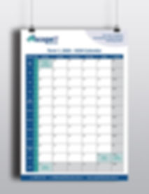 free-2020-school-calendar.jpg