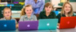 primary-in-school-lessons-header.jpg