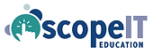 ScopeIT Education