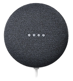 google-nest-minis-grey.png