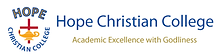 Hope-Christian-College.png