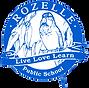 Rozelle_Public_School.png