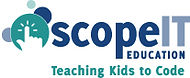 ScopeIT_logo_Teaching_Kids_to_Code_logo_