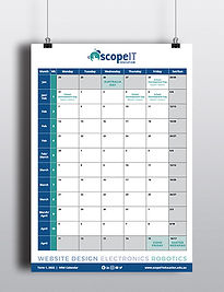 free-2022-school-calendar.jpg