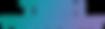 Tech_Tournament_logo.png