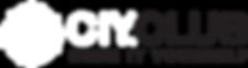 CIY_logo_transparent_web_on_blue.png