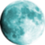 future-moon.png