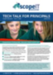 TTFP_Edition14_website.jpg