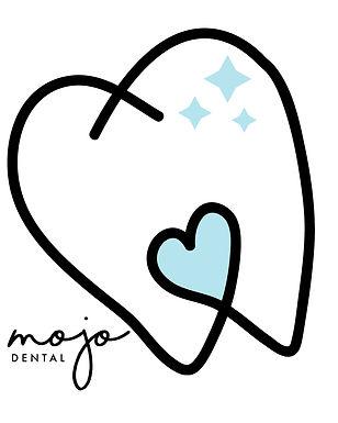 Mojo Dental