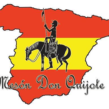 Meson Don Quijote