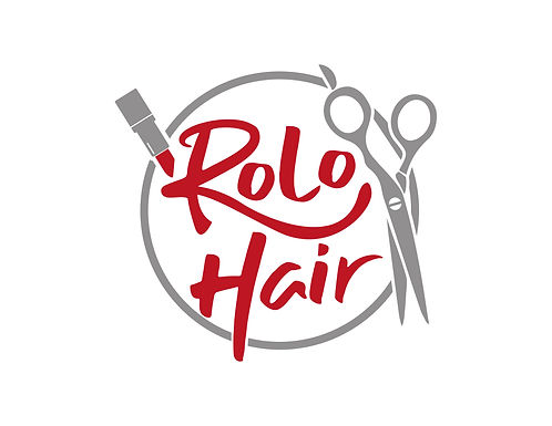 Rolo Hair