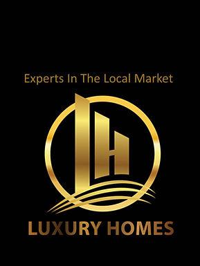 Luxury Homes Ajijic