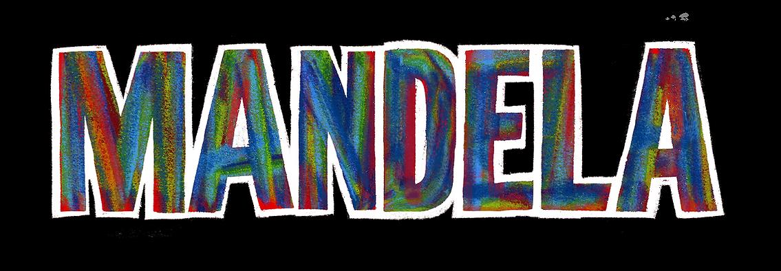 Mandela The Musical