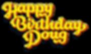 HappyBdayDoug_KeyArt_Final (1).png