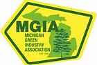 MGIA logo
