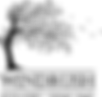 Windrush Logo & Tree HI-RES - 2019.png