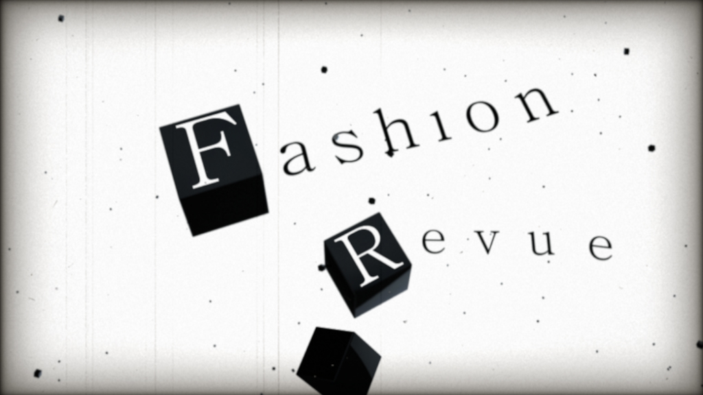 fashion_revue_motion