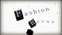 fashion_revue_motion