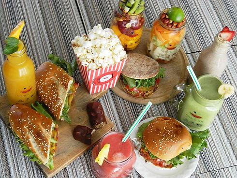 Snack Joy - comida rapida saludable.jpg